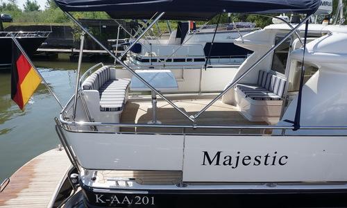 Image of Elling E4 ULTIMATE for sale in Netherlands for €289,500 (£248,012) In verkoophaven, Netherlands
