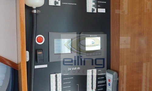 Image of Elling E4 ULTIMATE for sale in Montenegro for €475,000 (£406,929) Montenegro