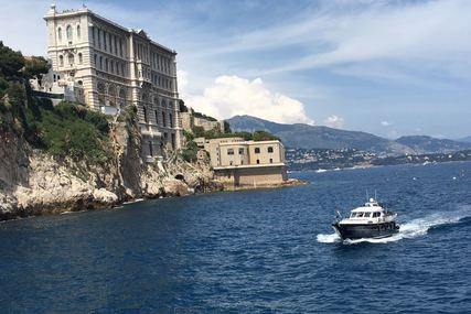 Elling E4 ULTIMATE for sale in Monaco for €435,000 (£375,065)