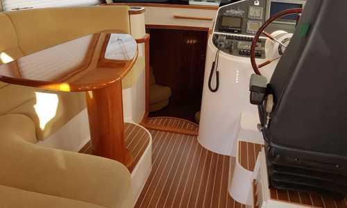 Image of Elling E4 ULTIMATE for sale in Monaco for €435,000 (£371,935) Monaco