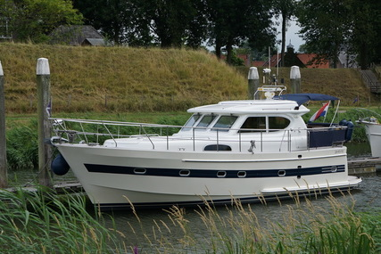 Elling E3 Ultimate XE for sale in Netherlands for €229,000 (£199,098)