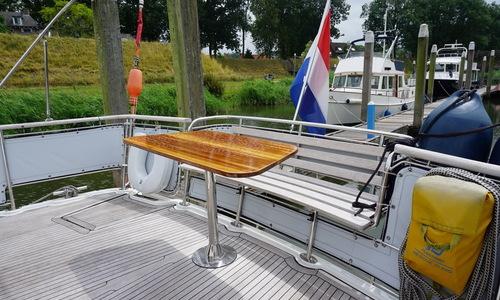 Image of Elling E3 Ultimate XE for sale in Netherlands for €229,000 (£199,319) Netherlands