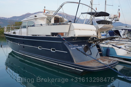 Elling E4 ULTIMATE for sale in Montenegro for €290,000 (£250,043)