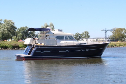Elling E3 Ultimate (Nieuw Model) for sale in Netherlands for €275,000 (£239,091)