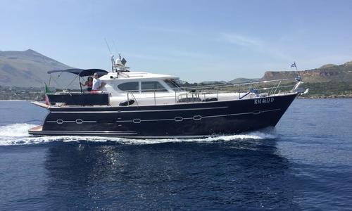 Image of Elling E4 ULTIMATE for sale in Italy for €349,000 (£300,914) South of , Italy