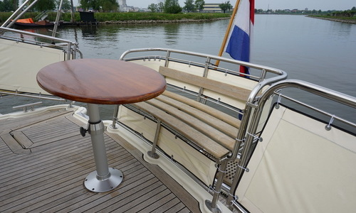 Image of Elling E3 Ultimate XE for sale in Netherlands for €199,000 (£171,581) In verkoophaven, Netherlands