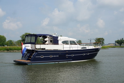 Elling E4 ULTIMATE for sale in Netherlands for €389,000 (£338,205)