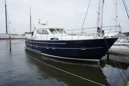 Elling E3 Ultimate for sale in Netherlands for €215,000 (£186,926)