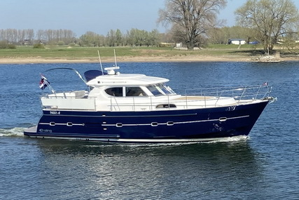 Elling E4 ULTIMATE for sale in United Kingdom for €599,000 (£520,784)