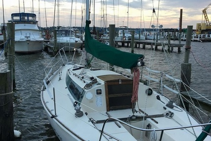 J Boats J-30 for sale in United States of America for $22,500 (£16,322)