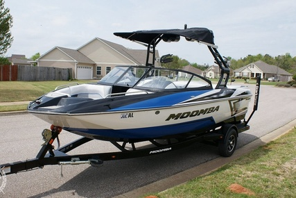 Moomba Mondo for sale in United States of America for $78,700 (£57,321)