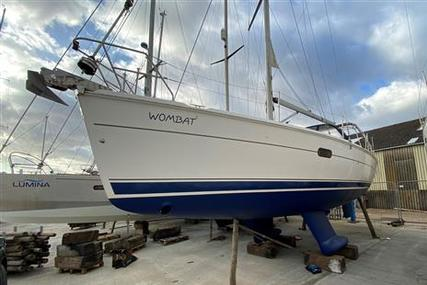 Legend 36 Bilge keel for sale in United Kingdom for £60,000