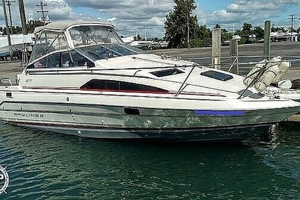 Bayliner Ciera 2651 for sale in United States of America for $16,300 (£11,890)