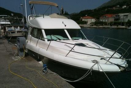 Jeanneau Prestige 36 for sale in Croatia for €105,000 (£90,333)