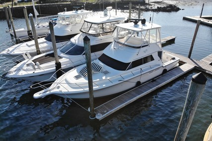 Tiara 4300 Flybridge for sale in United States of America for $297,900 (£215,347)