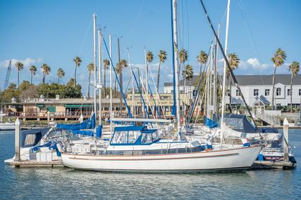 Cal Yachts 46 for sale in United States of America for $120,000 (£86,932)