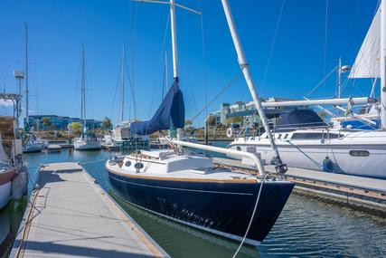Alerion 28 for sale in United States of America for $58,000 (£41,165)