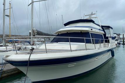 Trader 44 for sale in United Kingdom for £150,000