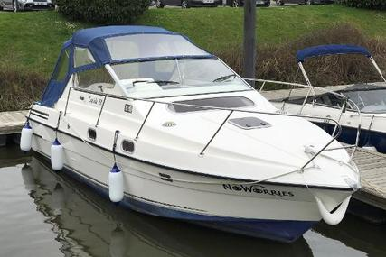 Capriole 850 for sale in United Kingdom for £44,950