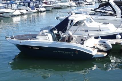 Atlantic Sun Cruiser 630 *New Arriving June* for sale in United Kingdom for £47,950