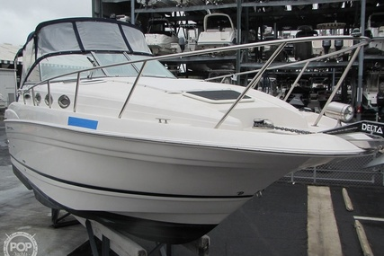 Regal 2765 Commodore for sale in United States of America for $44,500 (£31,888)