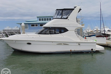 Silverton 34C for sale in United States of America for $129,900 (£93,085)