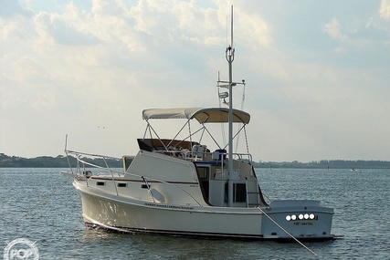 Nauset Bridge Deck 28 for sale in United States of America for $57,000 (£40,327)