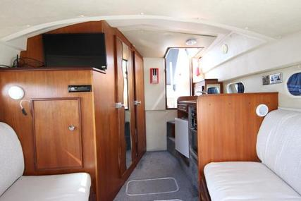 Fairline Sunfury 26 for sale in United Kingdom for £24,995