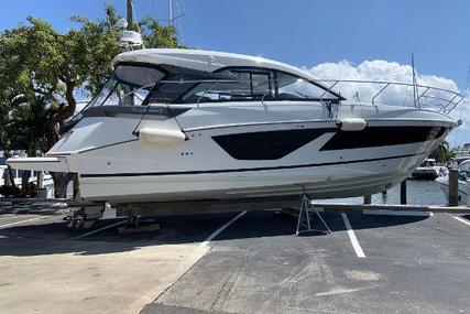 Beneteau Gran Turismo 41 for sale in United States of America for $688,146 (£495,993)