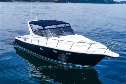 Cantiere Gregorini di MAX 37 OPEN for sale in Italy for €1 (£1)