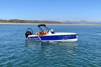 Saxdor Sport 200 for sale in United Kingdom for £34,525