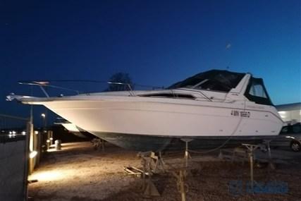 Sea Ray 280 DA for sale in Italy for €10,000 (£8,609)