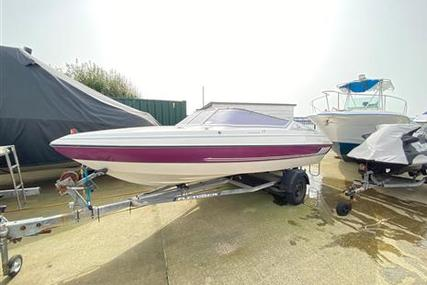 Fletcher 17 ArrowStreak for sale in United Kingdom for £7,999