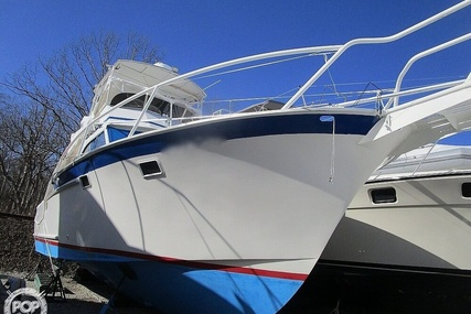 Striker 36 for sale in United States of America for $85,000 (£61,286)