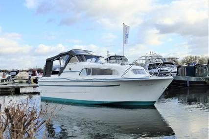 Viking 24 for sale in United Kingdom for £24,950