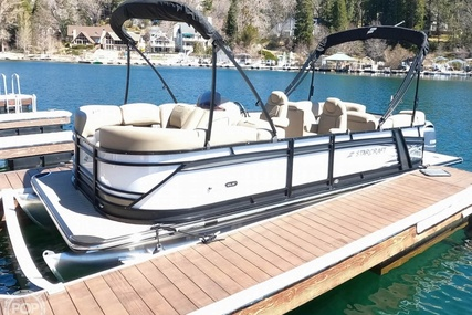 Starcraft SLS 3 for sale in United States of America for $75,000 (£54,626)
