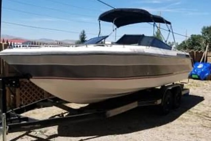 Chaparral 2300sx for sale in United States of America for $18,750 (£13,201)