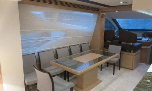 Image of Azimut Yachts 78 for sale in Italy for €2,490,321 (£2,165,911) Sanremo, Italy