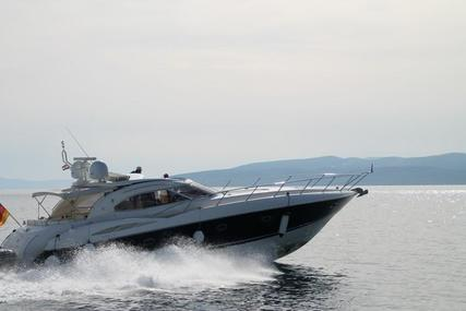 Sunseeker Predator 56 for sale in Croatia for P.O.A. (P.O.A.)