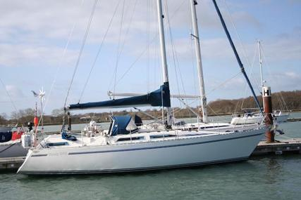 Moody 346 for sale in United Kingdom for £55,000