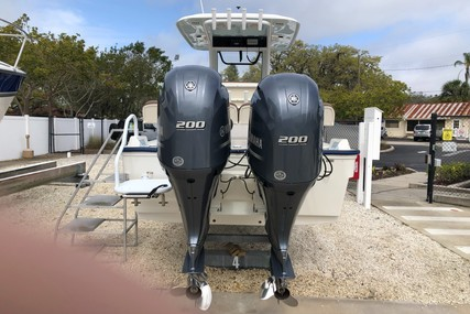 Panga 29 for sale in United States of America for $129,900 (£94,612)