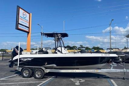 Glasstream 240 CCX for sale in United States of America for $62,000 (£44,819)