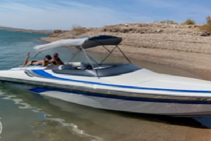 Hallett 250 for sale in United States of America for $42,800 (£31,089)
