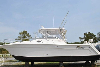 ProKat 37 for sale in United States of America for $88,900 (£63,692)