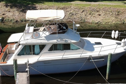 Sea Ray 355T for sale in United States of America for $31,200 (£22,074)
