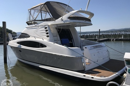 Regal 4080 for sale in United States of America for $139,000 (£100,831)