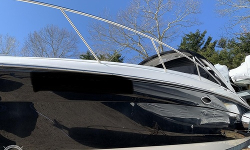 Image of Monterey 318 SSX for sale in United States of America for $65,000 (£46,478) Southampton, New York, United States of America
