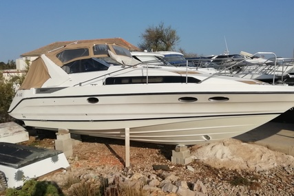 Bayliner Avanti 3555 for sale in Croatia for €39,000 (£33,847)