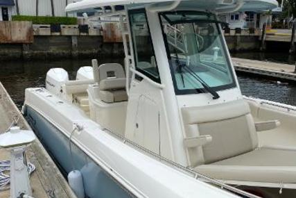 Boston Whaler 280 Outrage for sale in United States of America for $249,790 (£179,904)