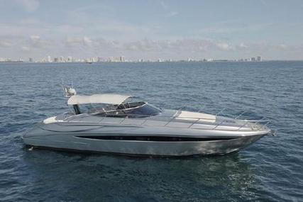 Riva High Performance for sale in United States of America for $1,550,000 (£1,116,345)